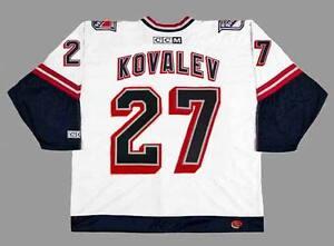 d10df65b3f4 Image is loading ALEX-KOVALEV-New-York-Rangers-1998-CCM-Throwback-