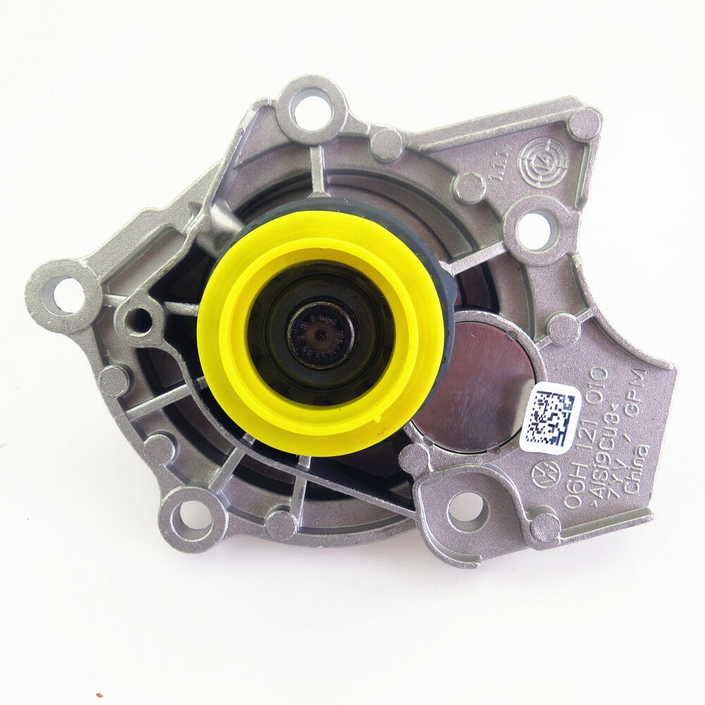 Water Pump Gasket For A3 Quattro A4 A5 A6 allroad Q3 TT Beetle CC Eos GTI KS26Y5