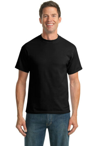 Smiley Face Grin Joke Laugh Giggle Tickle Funny T-Shirts Mens Womens Kids