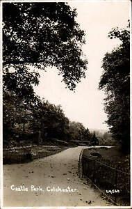 Colchester-Castle-Park-114562
