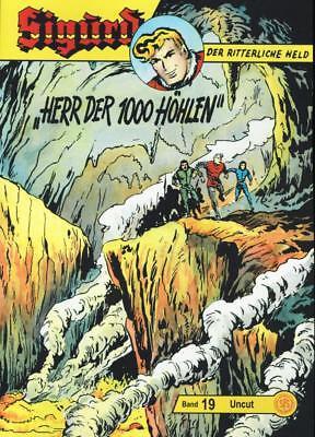 30  Mohlberg  Verlag Sigurd  Uncut  Nr