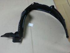 FENDER LINER FRONT LEFT SIDE GENUINE! FOR HYUNDAI SANTA FE 2010-2012 868102B200