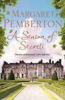 A Season of Secrets by Margaret Pemberton (Paperback, 2015)