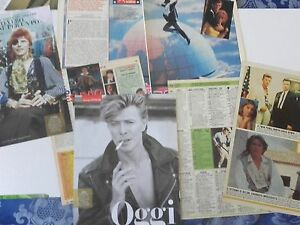 DAVID-BOWIE-absolute-beginners-1986-twin-peaks-clippings-articoli-d-039-epoca