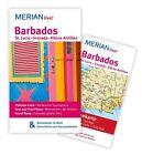 Möginger, R: Barbados St. Lucia Grenada - Kleine Antillen von Robert Möginger (2011, Taschenbuch)