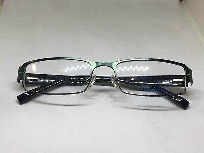 b5f634d1a95ae8 Converse Eyeglasses DJ Forest Frames Free Shipping