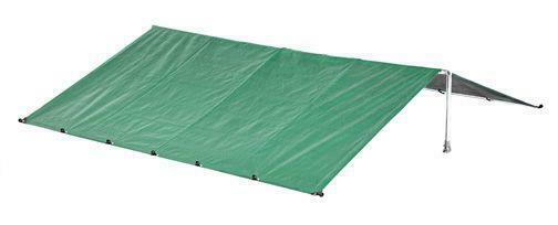 FenceMaster Dog Kennel E-Z Roof 9001010