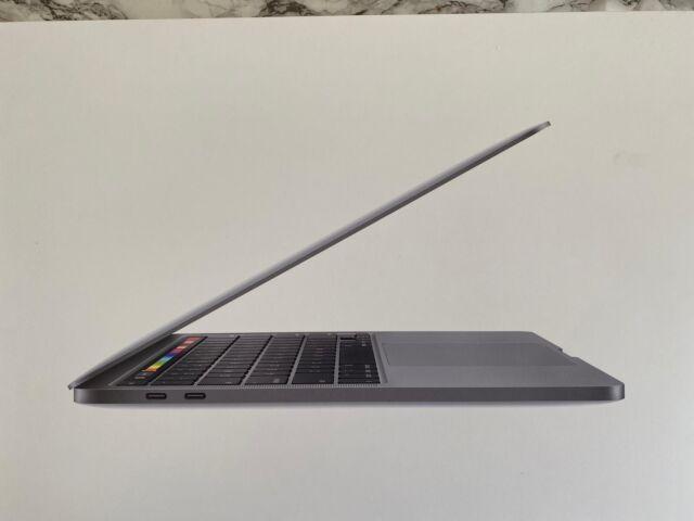 "Apple MacBook Pro 13,3""(256GB SSD, Intel Core i5 8a gen,3,90 GHz,8GB) applecare+"
