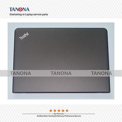Front Bezel Plastic New Lenovo ThinkPad E460 E465 Top Lcd Back Cover Rear Lid
