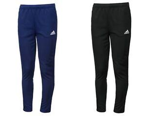 5919e25a3b0e La foto se está cargando Adidas-Hombre-Pantalones-de-entrenamiento-Condivo- 18-L-S-