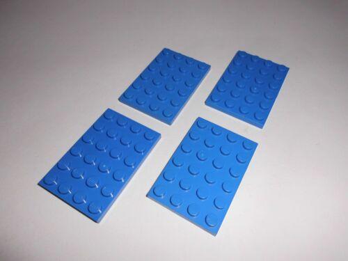 OptimumParts24 Ladekantenschutz Ladeschutzkante Chrome aus Edelstahl mit Abkantung passend f/ür Tiguan 2 100/% Edelstahl