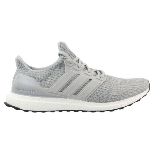 Boost Sneaker Laufschuhe Schuhe Ultra Ultraboost Adidas Performance Herren qx0Ftt