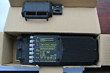 Tridonic Atco OM PAK 35M B034 Wire Wound Electronic Gear Metal Halide HPS 35w