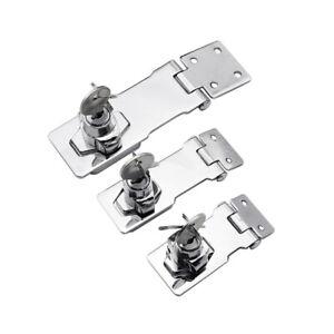 Locking-Hasp-and-Staple-with-Keys-Padlock-Cupboard-Shed-Garage-Lock