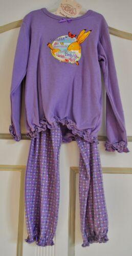Kinder Pyjama Weißt du eigentlich .......... Neu