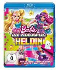 Barbie - Die Videospiel-Heldin (2017)