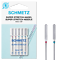thumbnail 84 - Schmetz Sewing Machine Needles - BUY 2, GET 3rd PACKET FREE + Fast UK Dispatch!