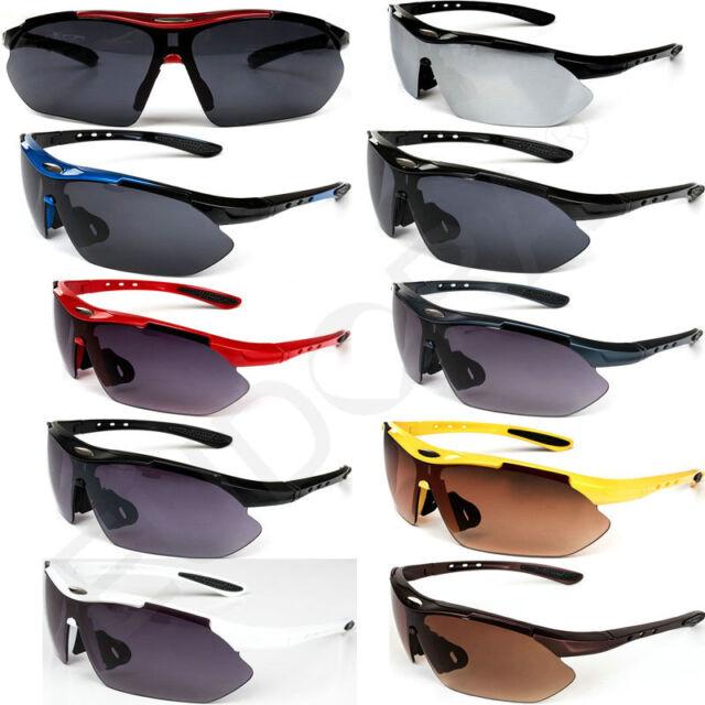 2016 High Quality Unisex Riding Sports Sunglasses Outdoor Mens Ladies Sunglasses