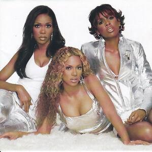 Destiny's Child - Survivor (CD, Album, Enhanced) - Italia - Destiny's Child - Survivor (CD, Album, Enhanced) - Italia