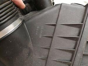 BMW-M5-e39-Airfilter-Box