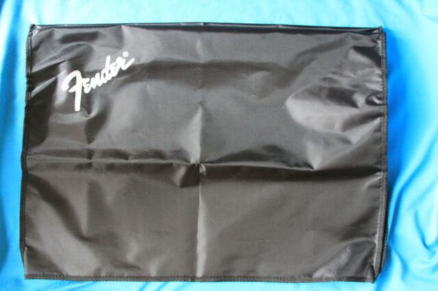 Fender Amp Cover,Ultimate Chorus, Pro185, FM212R, Stage160/1600, MPN 0029885000
