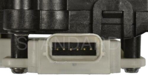 Accelerator Pedal Sensor Standard APS484 fits 12-17 Chevrolet Sonic