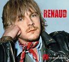 Renaud - 50 Belles Chansons CD