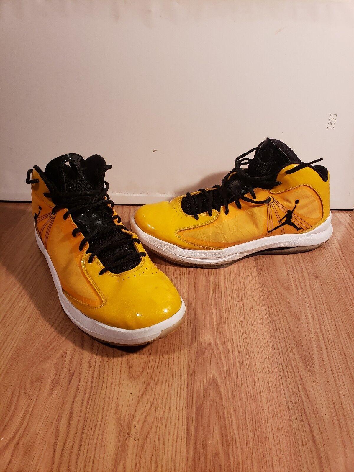 Nike jordan uomini 524959-701 basket millimetro 12 | all'ingrosso  | Uomini/Donna Scarpa