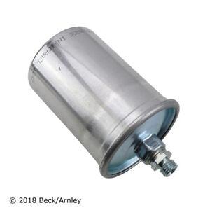 fuel filter fits 1976 1998 mercedes benz 450sel,450sl,450slc 280seimage is loading fuel filter fits 1976 1998 mercedes benz 450sel