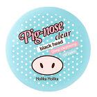 HOLIKA HOLIKA Pig Nose Clear Blackhead Deep Cleansing Oil Balm 25g