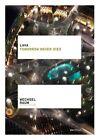 LAVA / Tomorrow never dies (2011, Taschenbuch)
