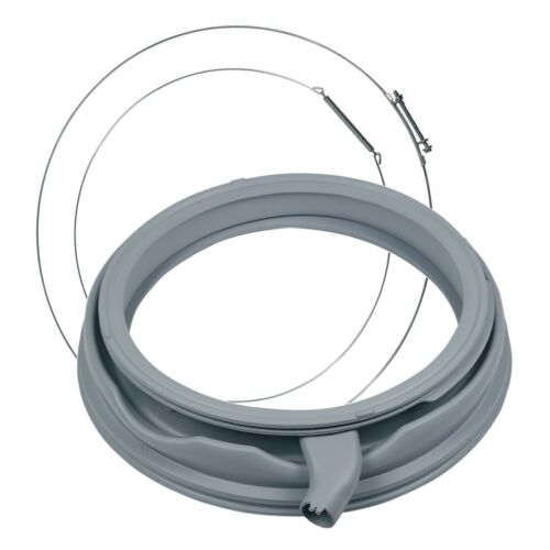 ORIGINAL Manschette Waschmaschine Waschautomat Tür Bosch Siemens 00479459 wis20