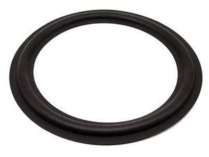 Sospensione-Woofer-74-5mm-in-GOMMA-casse-riconatura-ribordatura-7-8-cm-surround