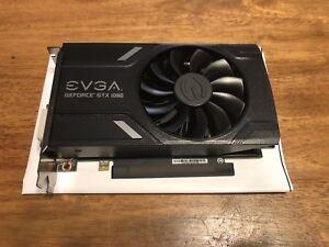 Details about EVGA GeForce GTX 1060 3GB, ACX 2 0 (Single Fan), 3GB GDDR5