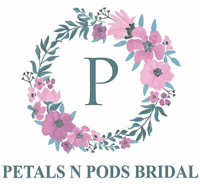 Petals_n_Pods