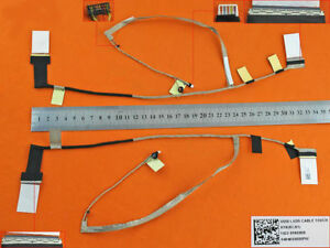 Asus-K552ea-X550c-X550ca-X550d-X550e-amp-X550ea-LCD-LED-Screen-Cable-1422-01KD000