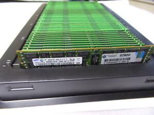 32GB-PC3-10600R-DDR3-ECC-Server-Memory-Kit-8-x-4GB-HP-500203-061