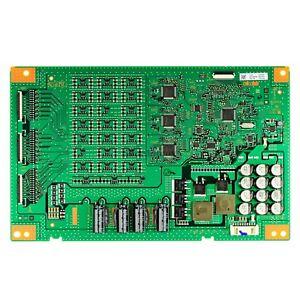 Placa-LED-Sony-KD-65XE9005-1-981-827-11-198182711-Original-Usado