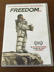 FREEDOM-VOLUMEN-2-CAPITULOS-5-A-7-EDICION-1-DVD-95-MIN-SELECTA-VISION