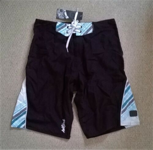 Men's SaltRock Board Shorts Small or X-Large - New With Tags
