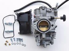For Yamaha Warrior YFM 350 Carburetor YFM350 ATV Quad Carb 1987-2004