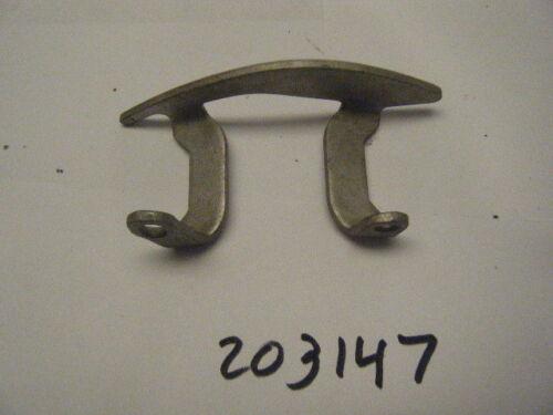 NEW OMC THROTTLE CAM  PN 203147