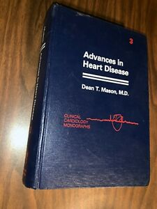advances-in-heart-disease-by-Dean-Mason-Volume-3
