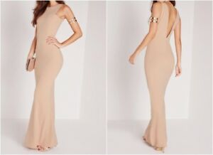 MISSGUIDED-Low-Back-Maxi-Dress-in-Nude-camg131