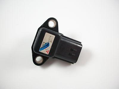 Mitsubishi Suzuki Chevrolet Manifold Absolute Pressure Sensor MAP E1T26571A