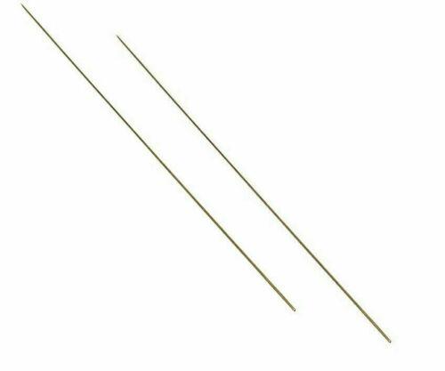 Hochseeangeln Köder Nadeln 15cm//30cm Ragworm//Lugworm Verschiedene Packungen
