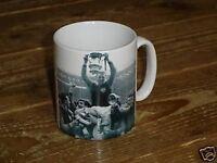 Bobby Moore West Ham Utd 1965 FA Cup New MUG
