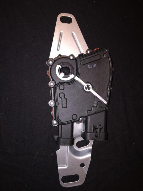 4l60e Neutral Safety Switch Prndl Mlms 95 96 97 98 99 00