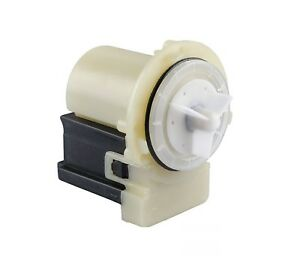 Image Is Loading Washer Water Drain Pump Kenmore He3t He4t 5t