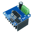 Semiconductor BTS7960B Motor Driver 43A H-Bridge Drive PWM For Arduino